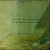 Couverture de l'album Witchi-Tai-To