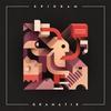 Cover of the album Epigram