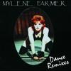 Couverture de l'album Mylène Farmer : Dance Remixes