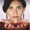 Cover of the album Entre cada palabra