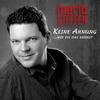 Couverture de l'album Keine Ahnung (wie du das nennst) [Remixes] - EP