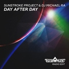Cover of the album Day After Day (Radio Edit) - Single