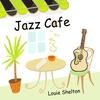 Couverture de l'album Jazz Cafe