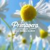 Couverture de l'album Primavera (Selected by Jose Maria Ramon)