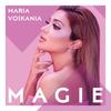 Cover of the album Magie