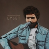 Cover of the album Lyset - Single