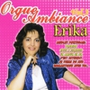 Cover of the album Orgue Ambiance Vol. 3