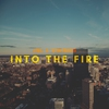 Cover of the album Into the Fire (feat. Vikings) - Single