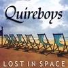 Couverture de l'album Lost in Space