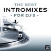 Couverture de l'album The Best Intro Mixes - For DJ's, Vol. 2