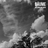 Cover of the album Bäume