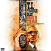 Couverture de l'album Trouble Man: Heavy Is the Head (Deluxe Version)