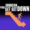 Couverture de l'album Get Get Down