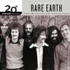 Couverture de l'album 20th Century Masters - The Millennium Collection: The Best of Rare Earth