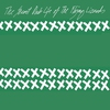 Couverture de l'album The Secret Dub Life of The Flying Lizards