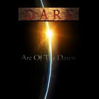 Couverture du titre Arc of The Dawn