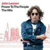 Couverture de l'album Power to the People: The Hits (Deluxe)