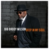 Cover of the album Deep In My Soul