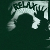 Cover of the album Relax
