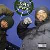 Cover of the album The Very Best of Das EFX