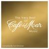 Couverture de l'album The Very Best of Cafe del Mar Music