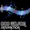 Couverture de l'album Satisfaction - EP