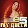 Couverture de l'album e5: Ivy Queen