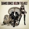 Cover of the album Below The Belt (Bonus Tracks Version)