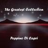 Couverture de l'album The Greatest Collection