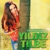 Couverture de l'album Yürü Anca Gidersin