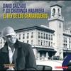 Couverture de l'album El Rey de los Charangueros (Se Acabò el Mundo Mañengo)
