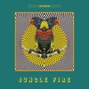 Couverture de l'album Jungle Fire