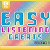 Cover of the album Easy Listening Greats, Vol. 1 (Re-Recorded Versions)