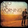 Couverture de l'album Into the Morning