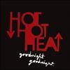 Cover of the album Goodnight Goodnight - Single