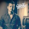 Couverture de l'album Chase Bryant - EP