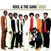 Couverture de l'album Gold