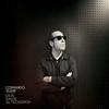 Cover of the album Dios Salve Al Tecnopop