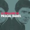 Couverture de l'album Le Meilleur De Pascal Danel