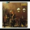 Cover of the album Jacques Brel, vol. 10 : Ces gens-là