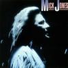 Couverture de l'album Mick Jones