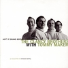Couverture de l'album Ain't It Grand Boys - Unissued Gems of the Clancy Brothers With Tommy Makem