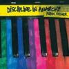 Couverture de l'album Discipline in Anarchy