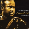 Couverture de l'album The Best of - The Balladeer