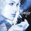 Cover of the album Sans retour