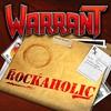 Cover of the album Rockaholic
