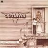 Couverture de l'album The Outlaws