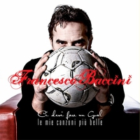 Couverture du titre Ci devi fare un goal - Le mie canzoni più belle (Deluxe Edition)