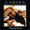 Cover of the album Unborn