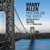 Couverture de l'album Rhythm On the River (feat. Warren Vaché)